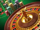 Variance In Roulette And Gambling