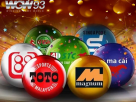 Facts about Online Togel Gambling