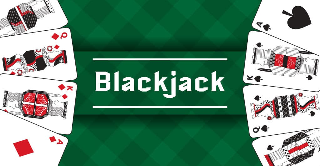 Blackjack and Its Winning Tips