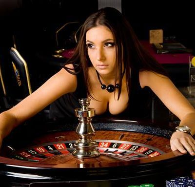 live casino things